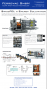 sales_marketing:swissfel_energy_collimator_thumbnail.png