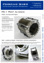 sales_marketing:port_aligner_rear_thumbnail.png